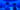 panoramique polyphonique