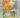granit-tapisserie Tissage Atelier A2