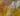 Voltige, tapisserie d'Aubussonde France-Odile Perrin-Crinière