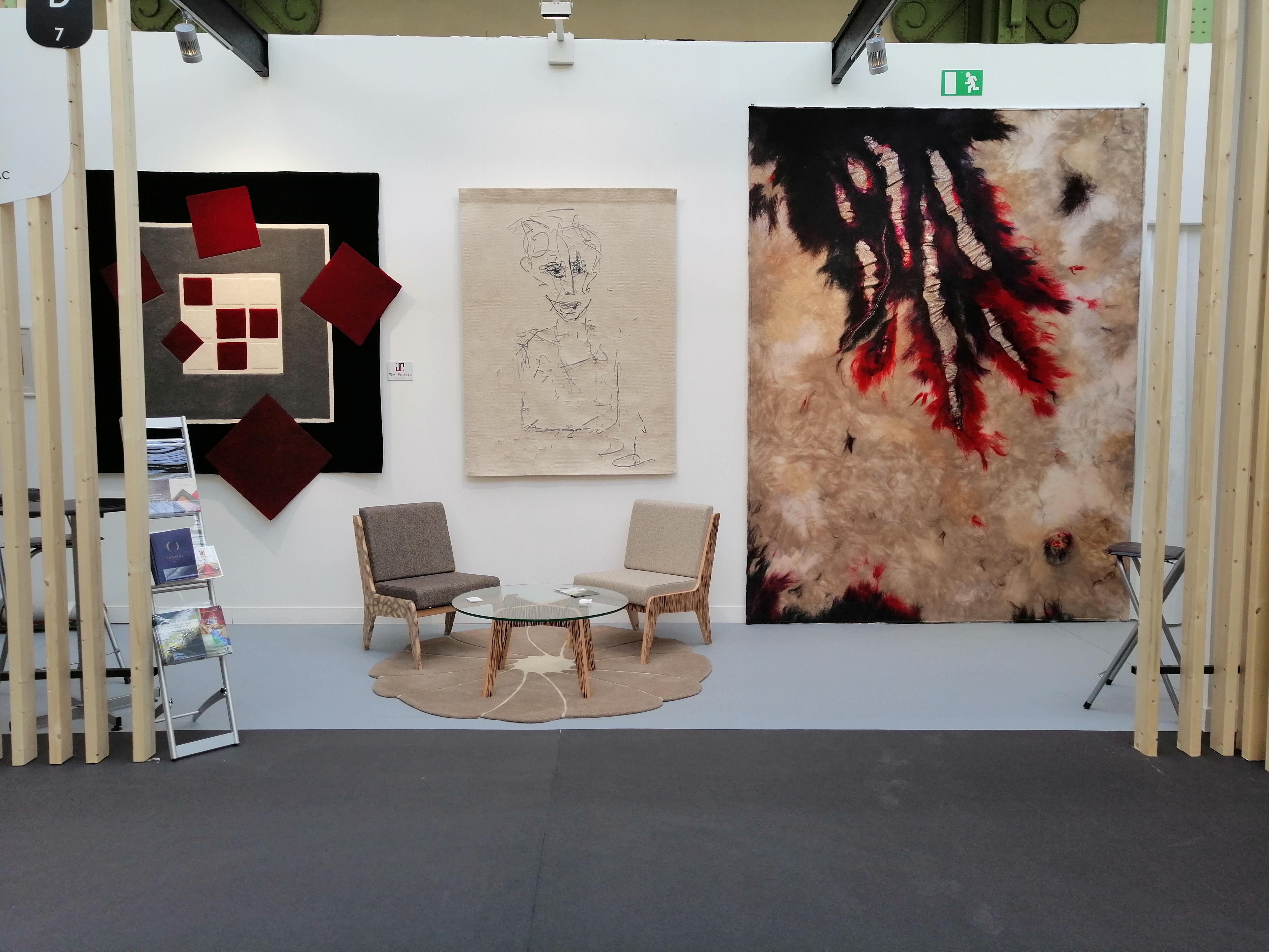 Salon Révélation 2019
